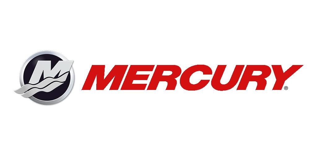 Mercury Dynamic Boat Service