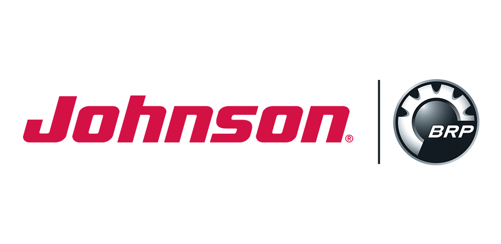Johnson Dynamic Boat Service
