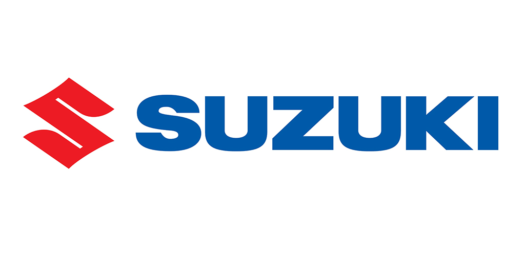 Suzuki Dynamic Boat Service