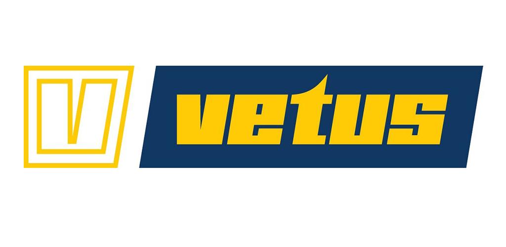 Vetus Dynamic Boat Service