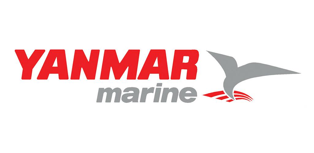 Yanmar Dynamic Boat Service